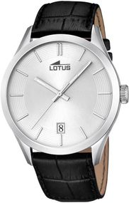 Lotus Minimalist 18111/1 Armbanduhr