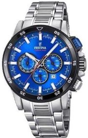 Festina Chrono Bike F20352/2 Herrenchronograph