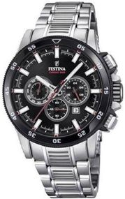 Festina Chrono Bike F20352/6 Herrenchronograph