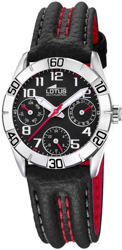 Lotus Comuniones 15651/G Armbanduhr