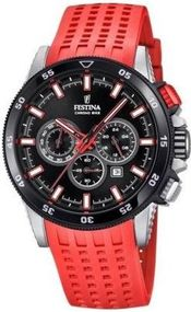 Festina Chrono Bike F20353/8 Herrenchronograph