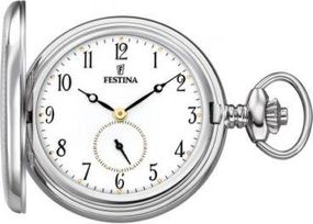 Festina Taschenuhr F2026/1 Taschenuhr