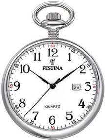 Festina Taschenuhr F2019/1 Taschenuhr