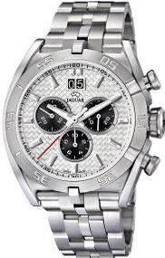 Jaguar Special Edition J654/1 Herrenchronograph