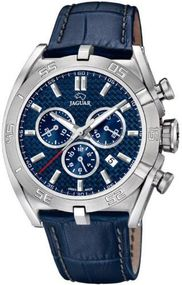 Jaguar Executive J857/2 Herrenchronograph