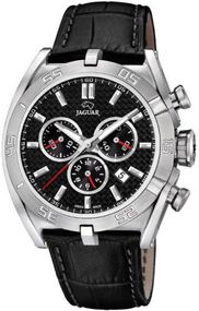 Jaguar Executive J857/4 Herrenchronograph