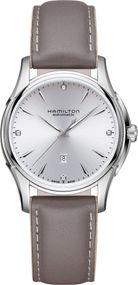 Hamilton Jazzmaster Viewmatic Lady H32315891 Damen Automatikuhr