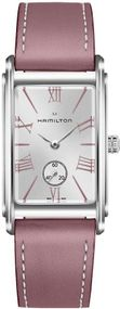 Hamilton Ardmore H11421814 Damenarmbanduhr