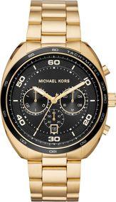 Michael Kors DANE MK8614 Herrenchronograph