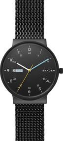 Skagen ANCHER SKW6456 Herrenarmbanduhr