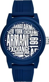 Armani Exchange ATLC AX1444 Herrenarmbanduhr