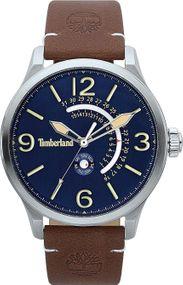 Timberland HOLLACE TBL15419JS.03 Herrenarmbanduhr