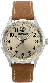 Timberland MATTISON TBL15353JS.07 Herrenarmbanduhr