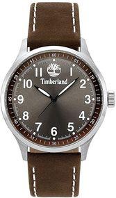Timberland MATTISON TBL15353JS.79 Herrenarmbanduhr