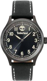 Timberland MATTISON TBL15353JSU.02 Herrenarmbanduhr