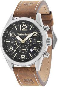 Timberland ASHMONT TBL15249JS.02 Herrenarmbanduhr