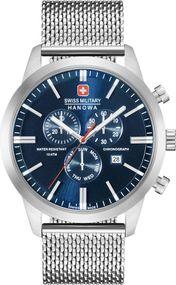 Hanowa Swiss Military CHRONO CLASSIC 06-3308.04.003 Herrenchronograph