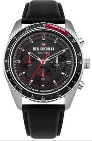 Ben Sherman RONNIE CHRONOGRAPH WBS108RB Herrenchronograph
