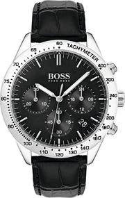 Boss Talent Sport 1513579 Herrenchronograph
