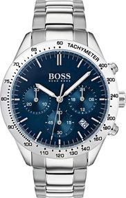 Boss Talent Sport 1513582 Herrenchronograph