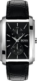Boss Ambition classic 1513591 Herrenarmbanduhr