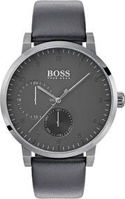 Boss Oxygen 1513595 Herrenarmbanduhr