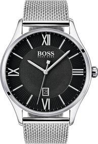 Boss Governor 1513601 Herrenarmbanduhr