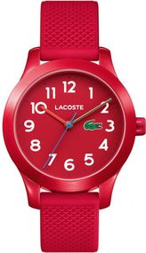 Lacoste LACOSTE.12.12 Kids 2030004 Kinderuhr