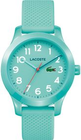 Lacoste LACOSTE.12.12 Kids 2030005 Kinderuhr