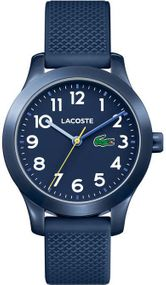 Lacoste LACOSTE.12.12 Kids 2030002 Kinderuhr