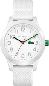 Lacoste LACOSTE.12.12 Kids 2030003 Kinderuhr