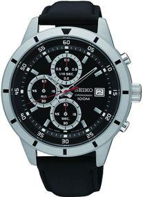 Seiko Sport SKS571P1 Herrenchronograph