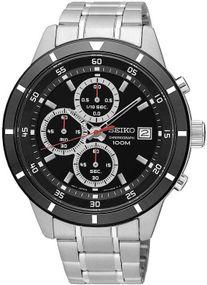 Seiko Sport SKS569P1 Herrenchronograph