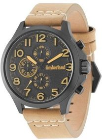 Timberland BRENTON TBL15026JSB.02 Herrenchronograph