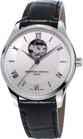 Frederique Constant Geneve Classics Index FC-310MS5B6 Herren Automatikuhr