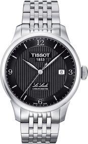 Tissot LE LOCLE  COSC T006.408.11.057.00 Herren Automatikuhr