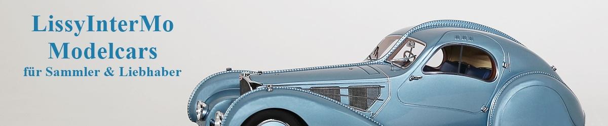 Logo6 Bugatti Atlantik