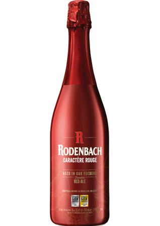 Rodenbach Caractère Rouge 0,75 l