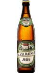 Maxlrainer Helles 0,5 l 001