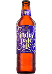 Fuller's India Pale Ale 0,5 l 001