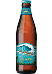 Kona Big Wave Golden Ale 0,355 l 001