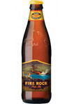 Kona Fire Rock Pale Ale 0,355 l 001