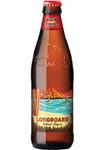 Kona Longboard Lager 0,355 l 001