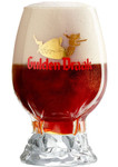 Bierglas Gulden Draak 0,33 l 001