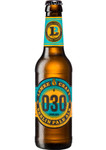 Lemke Craft 030 Berlin Pale Ale 0,33 l 001