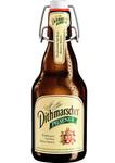 Dithmarscher Pilsener 0,33 l Mw 001