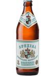 Tegernseer Spezial 0,5 l Mw 001