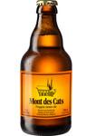 Mont des Cats Trappist 0,33 l 001
