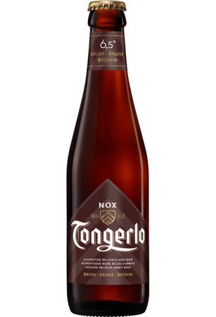 Tongerlo Nox 0,33 l