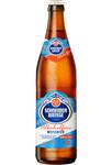 Schneider Weisse Tap 03 Alkoholfrei Weissbier 0,5 l Mw 001